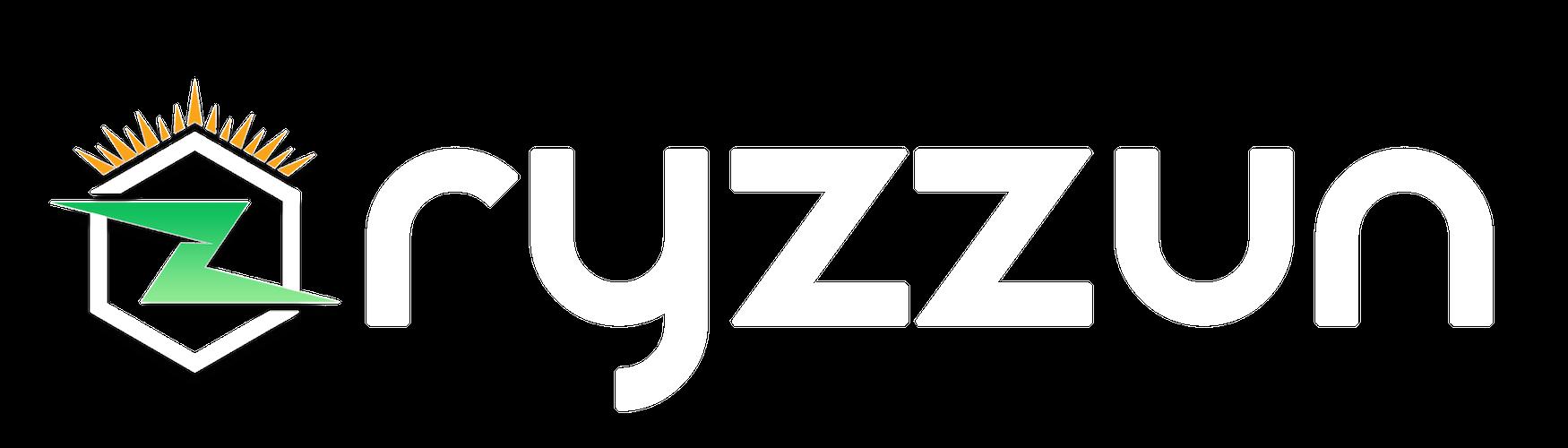 Ryzzun