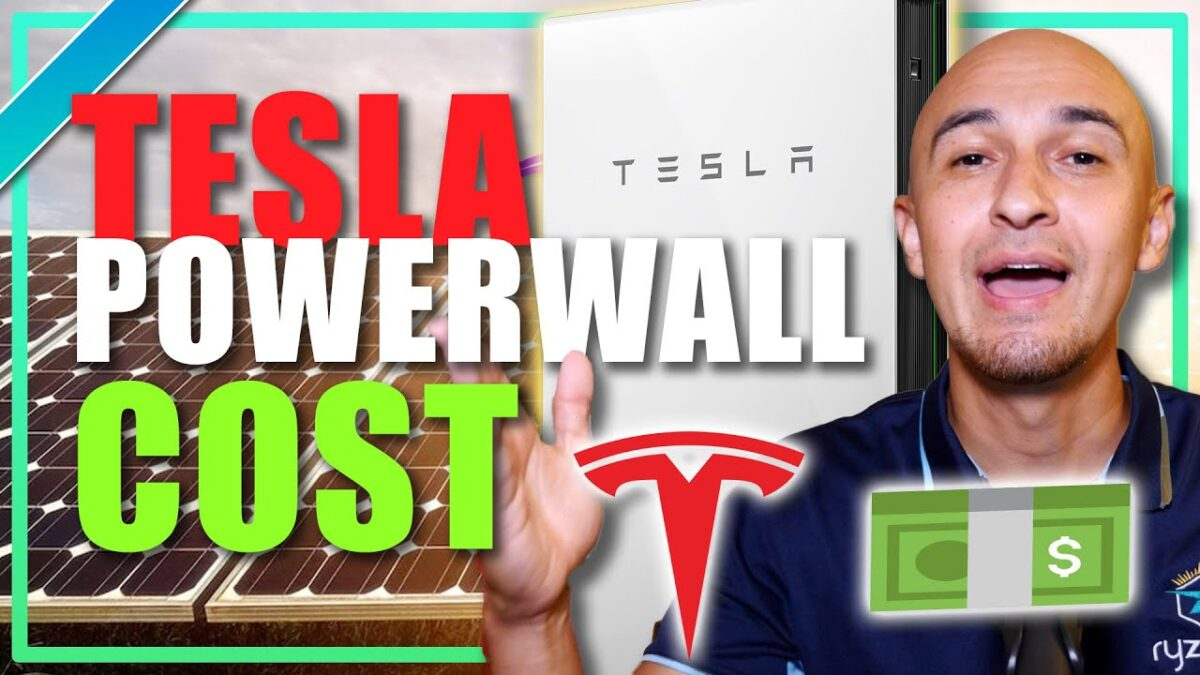 Tesla Powerwall Cost and Price Solar Power Home Battery Backup in Puerto Rico Sunnova